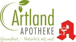 Artland-Apotheke